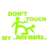 dont_touch_zld